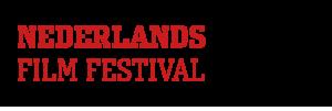 Nederlands FIlm Festival Logo