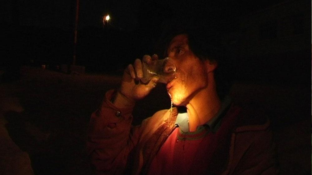 grito-de-piedra-simon-wasted
