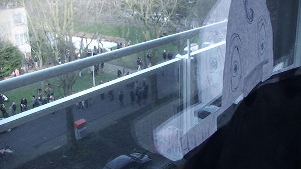 de-benno-tapes-demonstratie-leiden