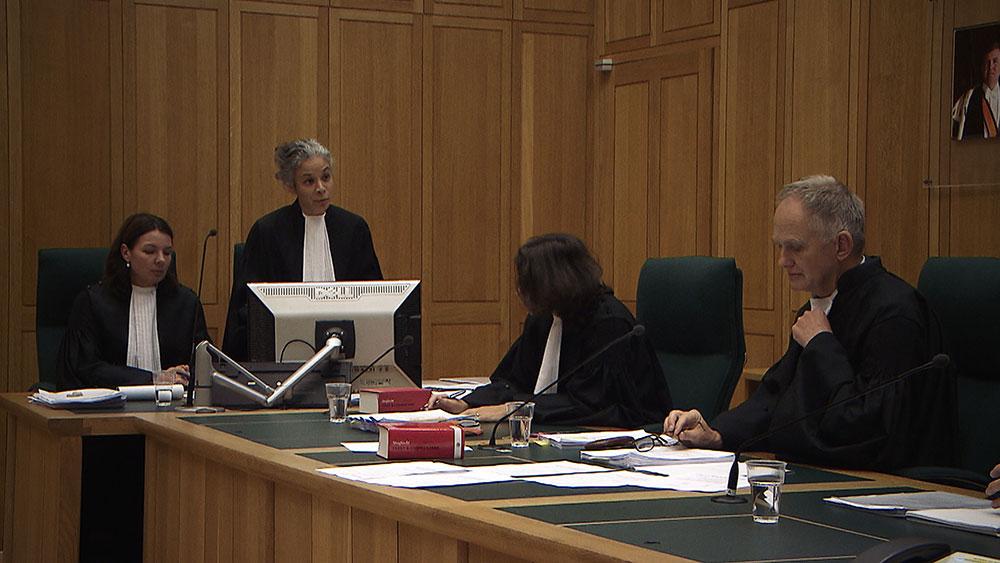 de-benno-tapes-rechtzaak-Openbaar-ministerie