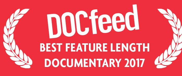Best-feature-length-documentary-award-2017-DOCfeed
