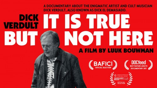 Poster-Dick-verdult-documentaire-award