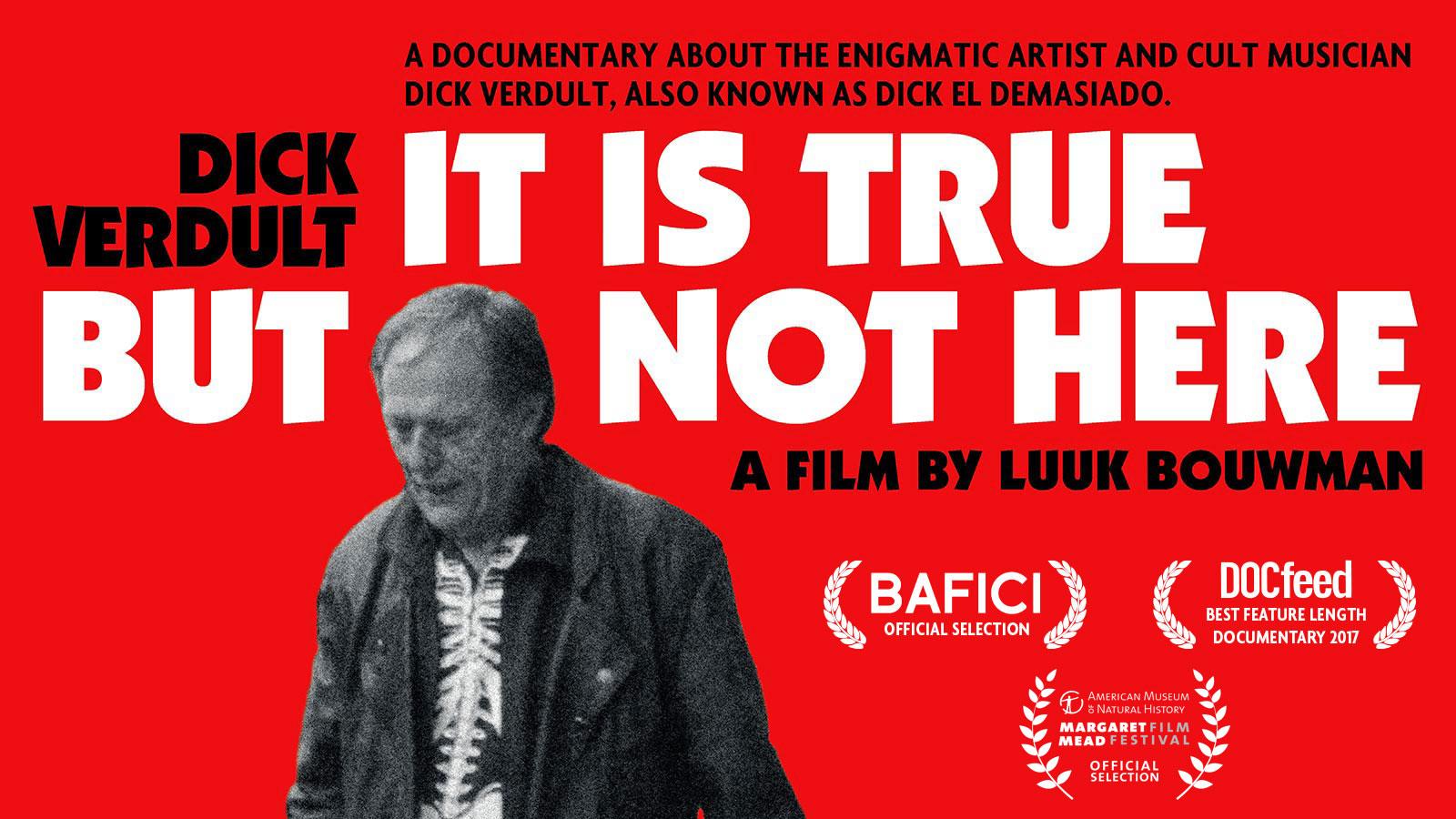Poster-Dick-verdult-documentaire-award