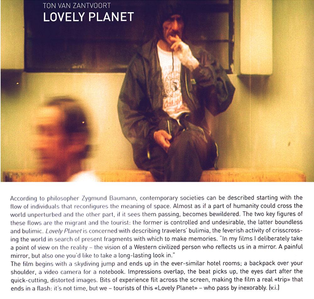 lovely-planet-Festival-dei-popoli-italy