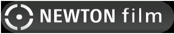 NEWTON film Retina Logo