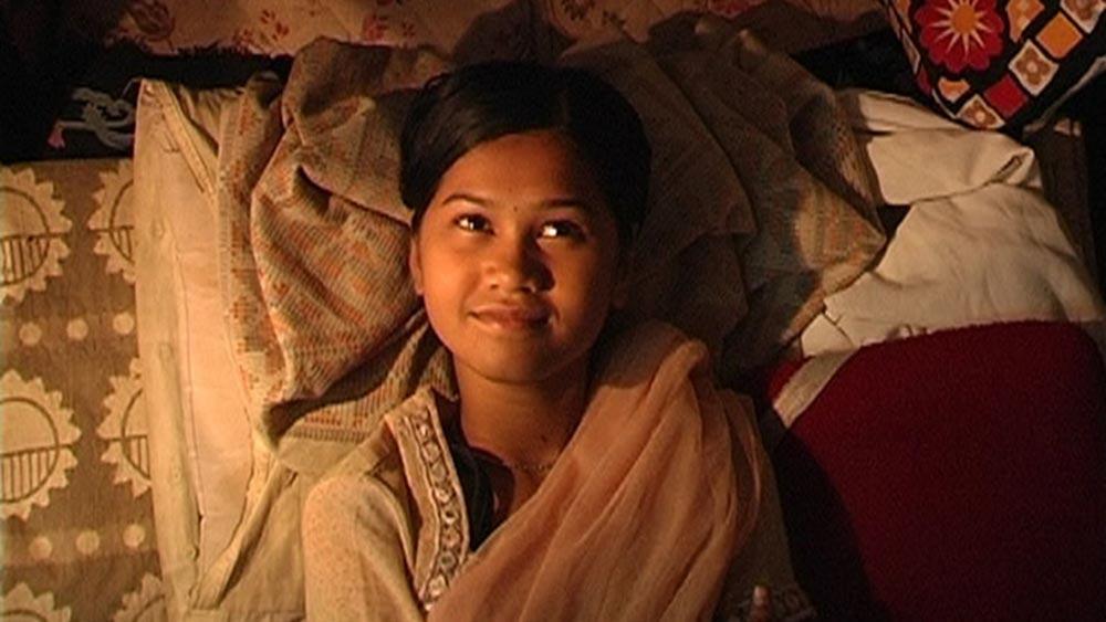 Gauri documentaire