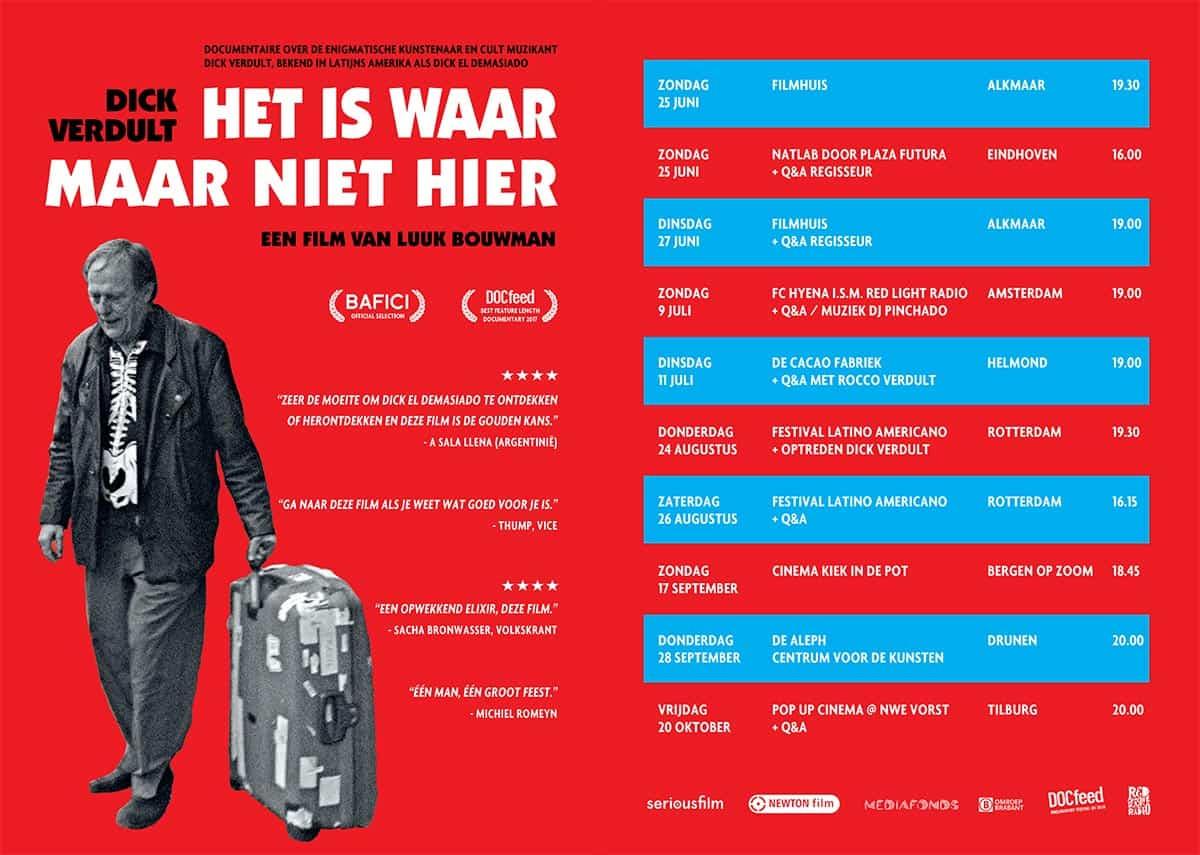 Vertoningen-in-nederlandse-bioscopen