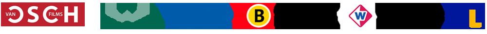 de-benno-tapes-partners