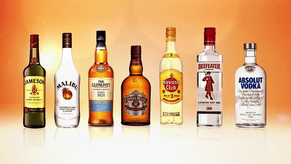recap-film-pernod-ricard