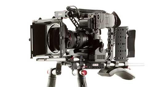 Goedkope-freelance-cameraman-inhuren-GH4
