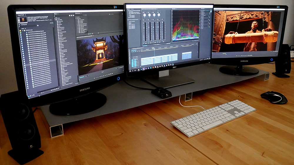 film-montage-studio-video-editing-suite-breda