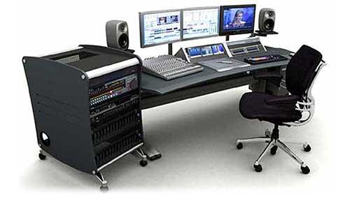 video-editing-montage-studio-colorgrading-breda