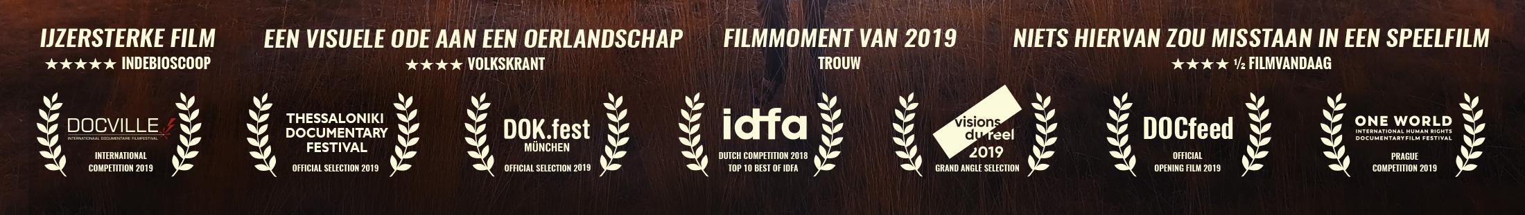 Beste Documentaire