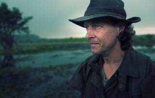 schapenherder-documentaire-