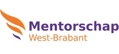 Mentorschap West Brabant