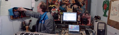Dick-el-demasiado-studio
