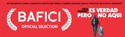 Bafici-2017-dick-verdult