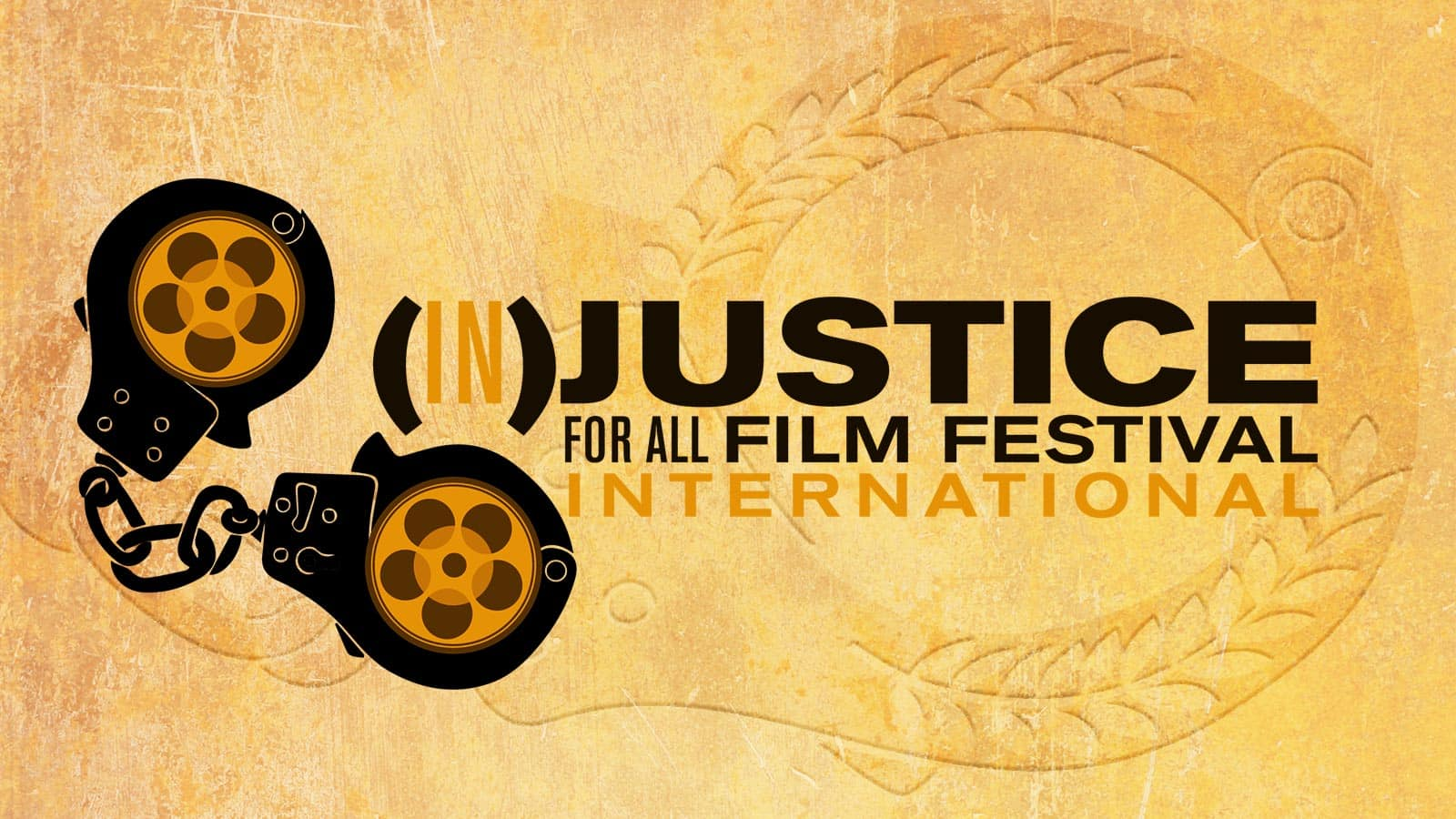 And Justice For All Movie