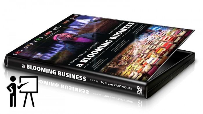 educational-dvd-blooming-business-