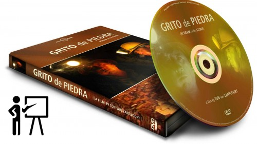 grito-de-piedra-institutional-dvd-