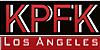 KPFK-filmfestival-LA-Los-Angelos