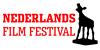 Nff-Film-festival-logo