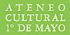 alteneo-cultural-
