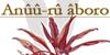 anuuruaboro-new-caledonia-t