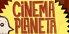 cinema-planeta-mexico