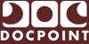 docpoint-helsinki