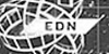 edn-documentary-network-1