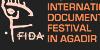 fidadoc-agadir film festival