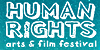 humanrights-arts-hraff