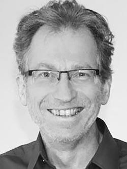 Joost Seelen editing coach