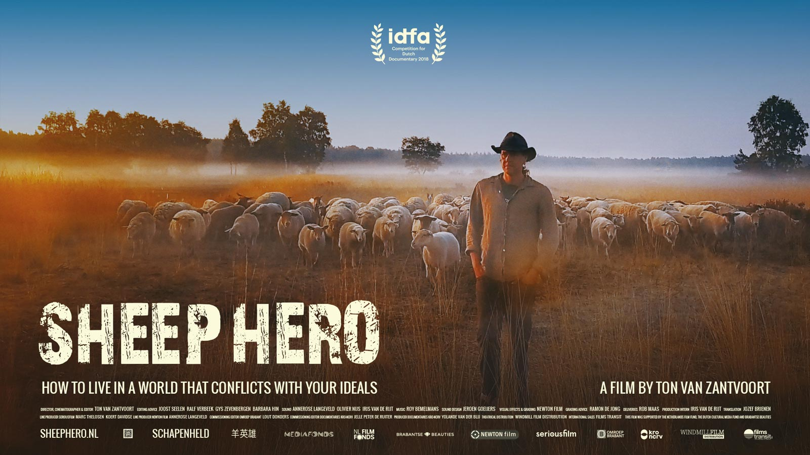 SHEEP_HERO_documentary-film-Schapenheld