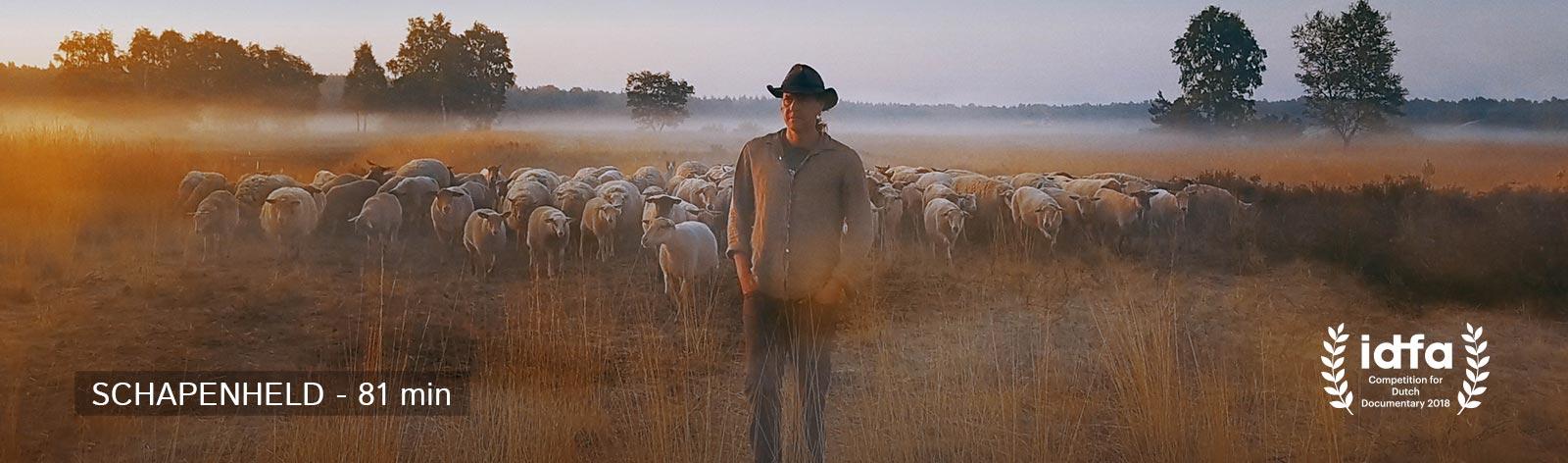 schapenheld-documentaire-2018-idfa