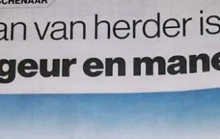 Brabants-Dagblad-Schapenheld_ton-van-zantvoort-IDFA