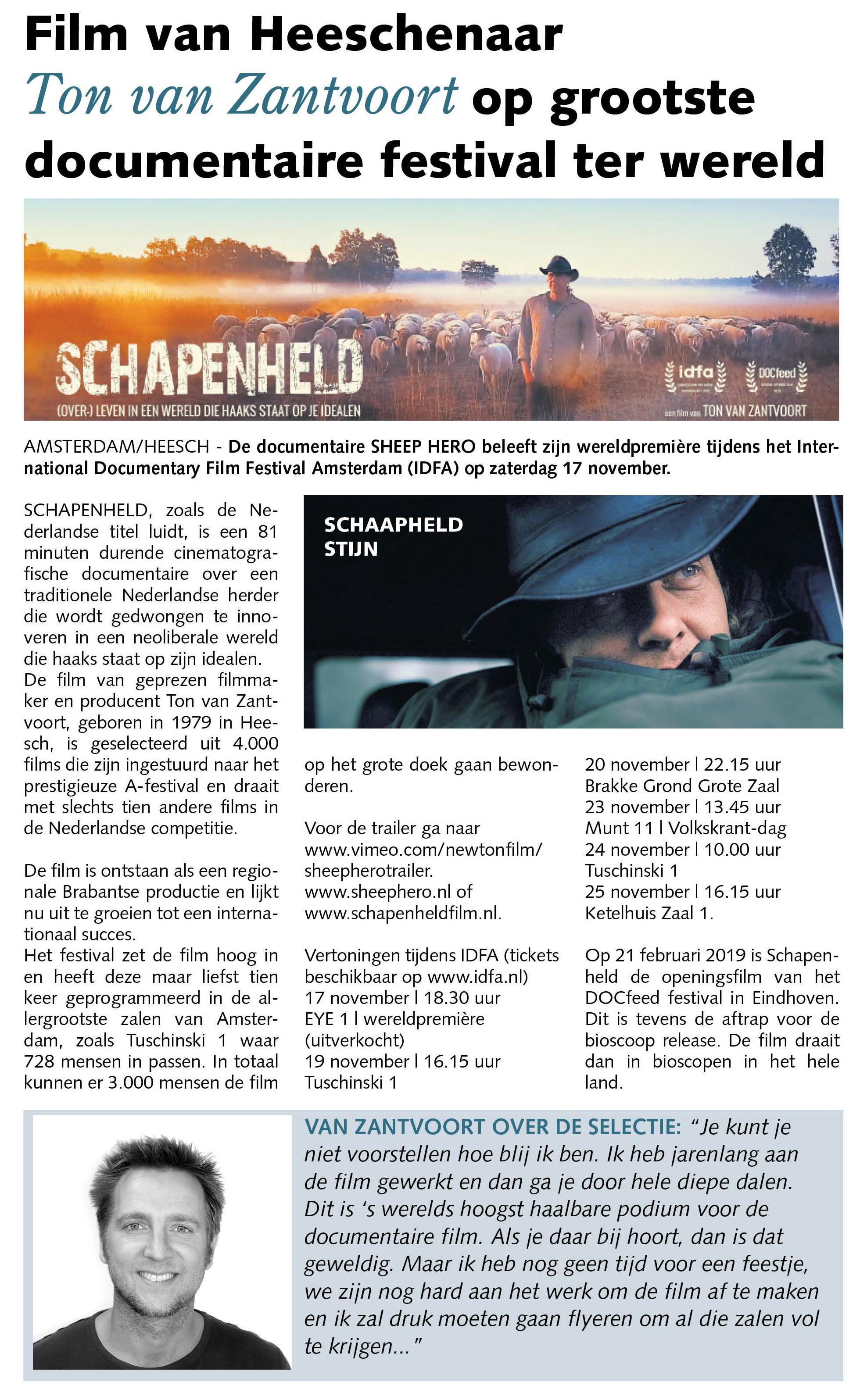 DeMooiBernhezeKrant-Film-van-Heeschenaar-Ton-van-Zantvoort-op-IDFA-2018