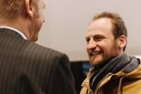 Guido Hendrikx documentaire regisseur