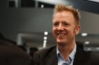 IDFA Ton van Zantvoort documentaire maker