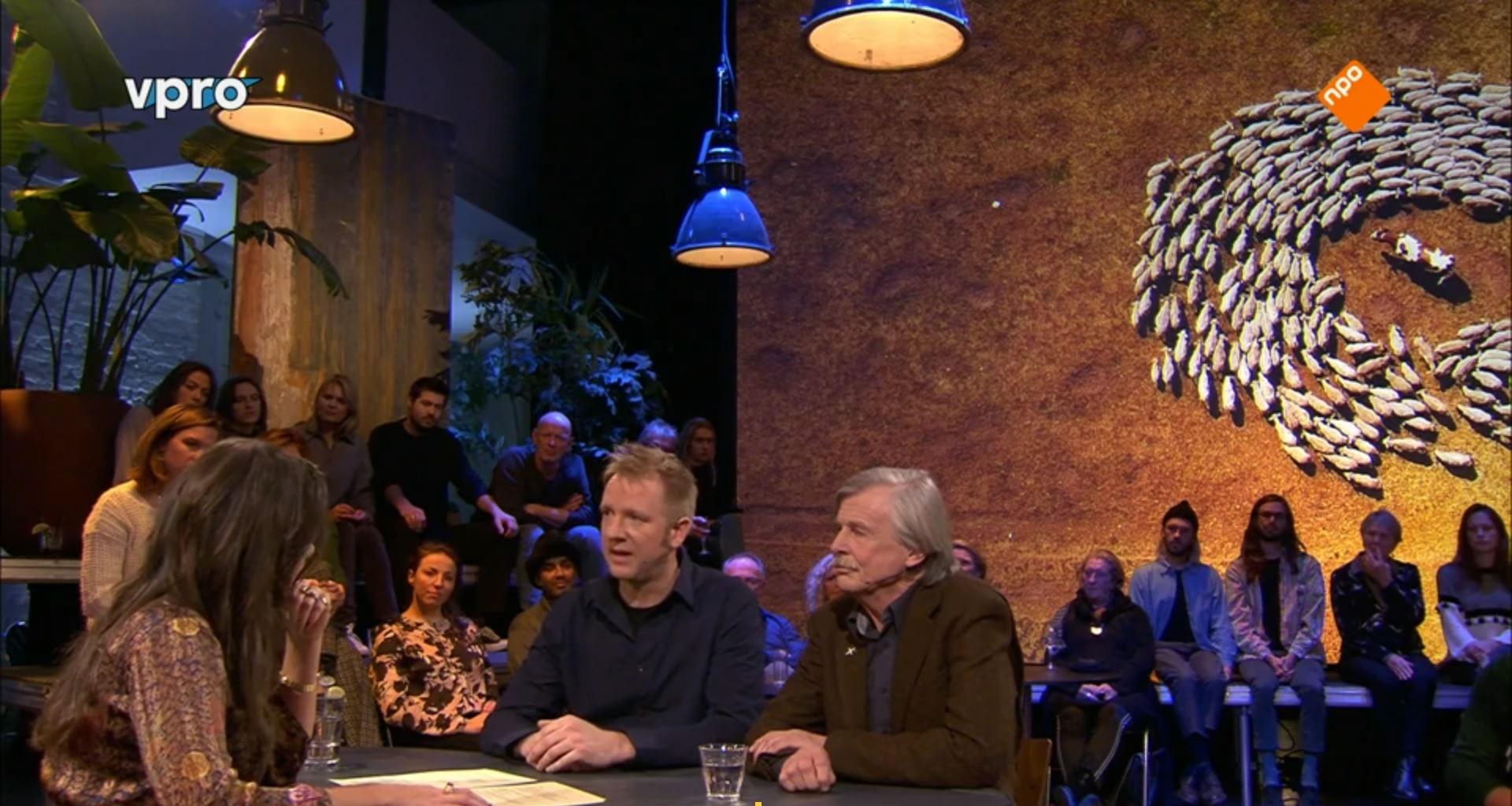 Ton-van-Zantvoort-VPRO_best-of_IDFA-schapenheld