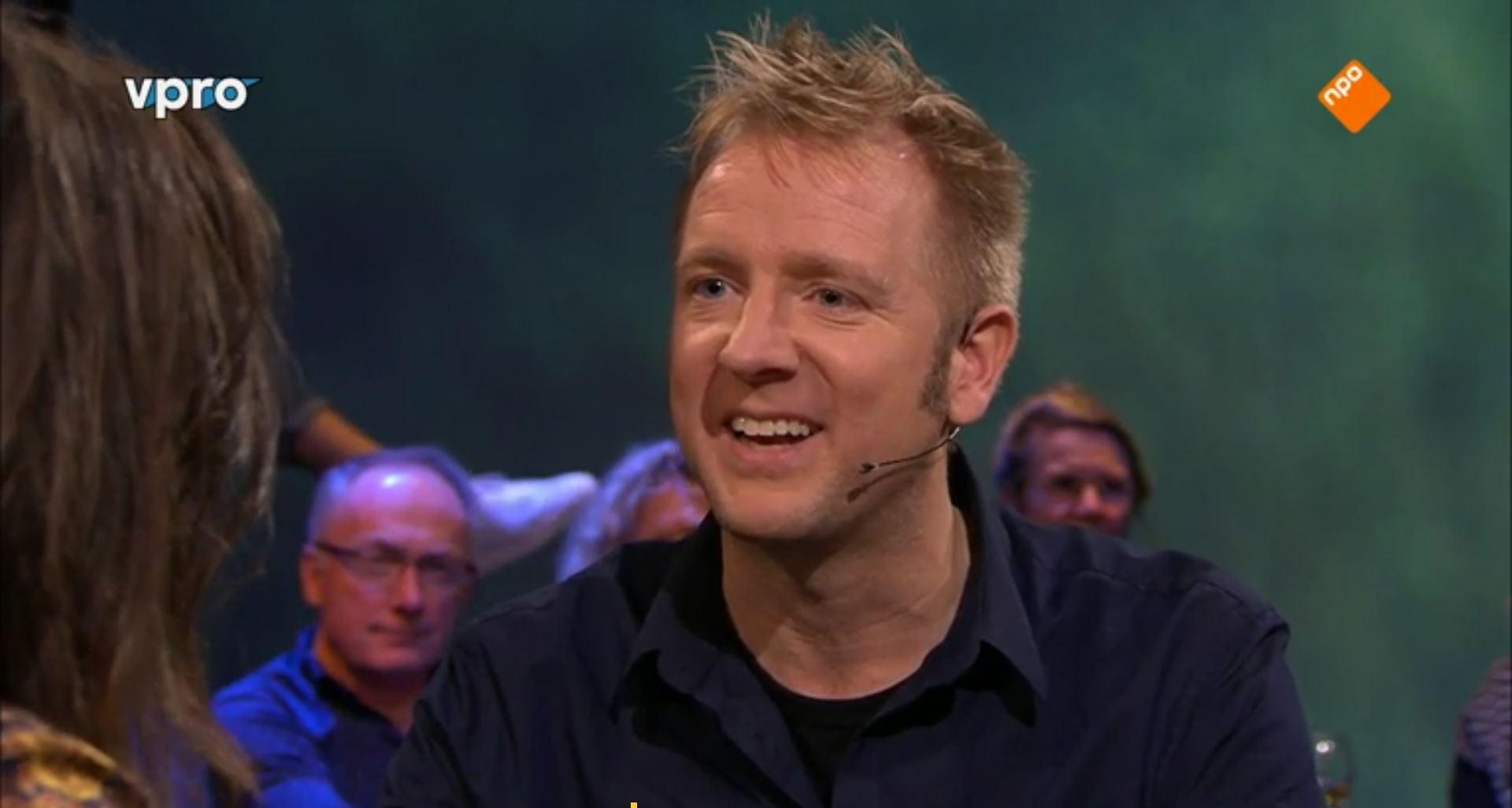 Ton-van-Zantvoort-VPRO_best-of_IDFA