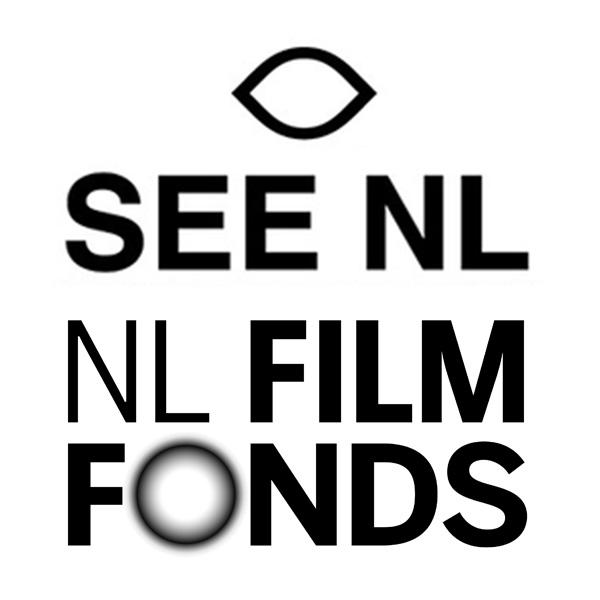 Filmfonds-See-nl-recensie