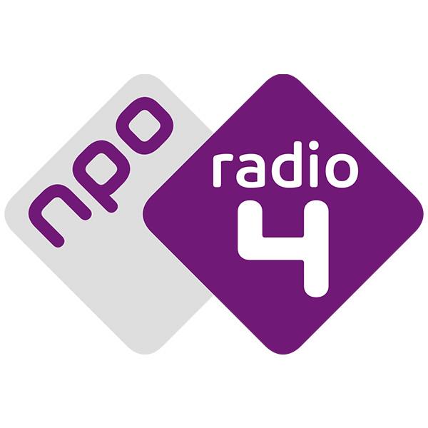 NPO-radio-4-logo-opium