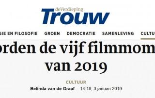 Trouw-beste-filmmomenten-2019