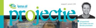 project-management-het-maken-van-een-film