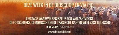 DE-FILMKRANT