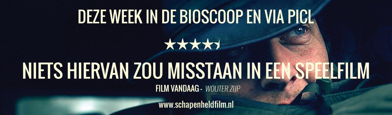 Deze-week-in-bioscoop