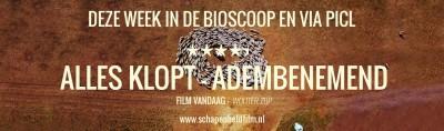 Film-vandaag-recensie-schapenheld