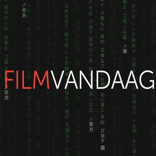 Filmvandaag-Ton-van-zantvoort